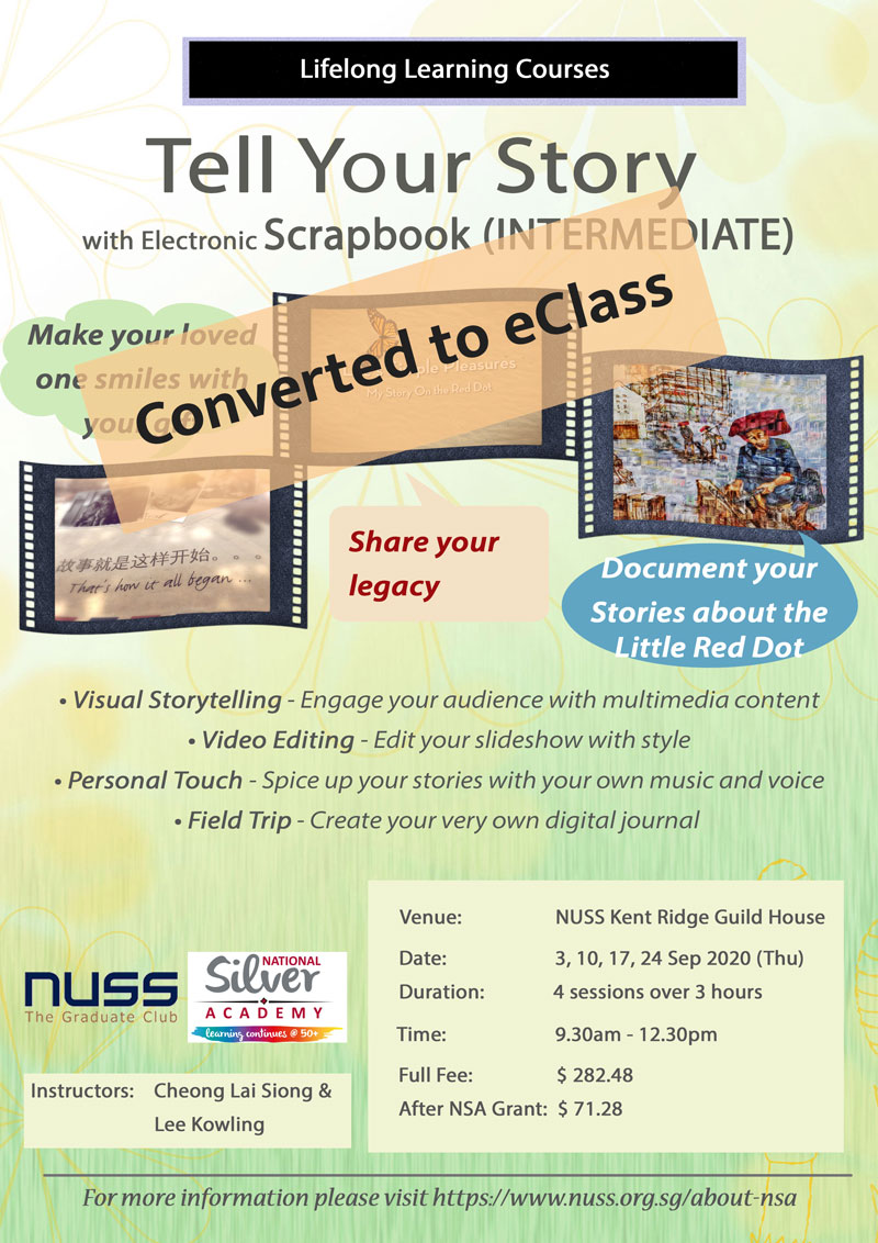 NUSS-Tell-Your-Story-with-ES--Intermediate-eClass-Sep-2020